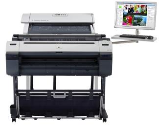 Colortrac SmartLF SC 25c Flex Pro