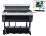 Colortrac SmartLF SC 36c Flex Pro