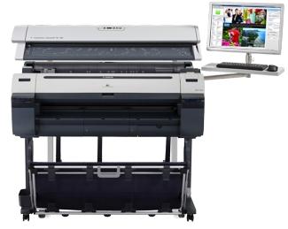 Colortrac SmartLF SC 42c Flex Pro