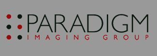 Paradigm Imaging Group